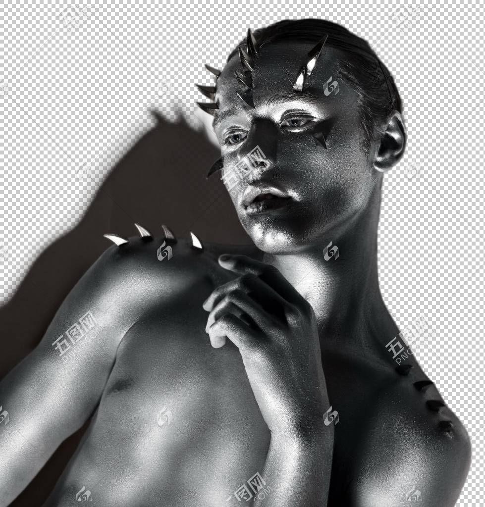 人体艺术照